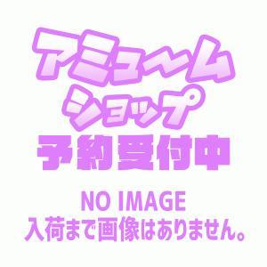 鬼滅の刃 ワールドコレクタブルフィギュア 竈門禰豆子コレクション 2種セット【2021年2月予約】