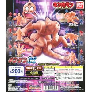 キン肉マン キンケシ06 全19種セット コンプ コンプリート|amyu-mustore