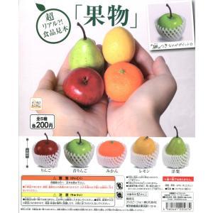 超リアル?! 食品見本 果物 全5種セット|amyu-mustore
