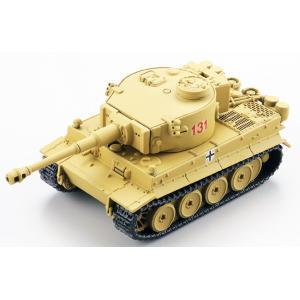 ワールドタンクデフォルメ7 激闘 東部戦線編 ティーガーVS T-34 6種セット|amyu-mustore