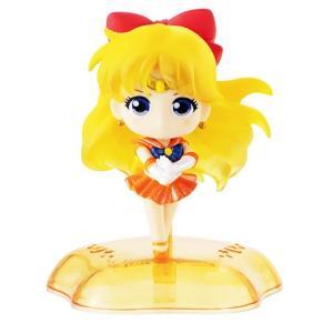 美少女戦士セーラームーン Twinkle Statue2 セーラーヴィーナス amyu-mustore