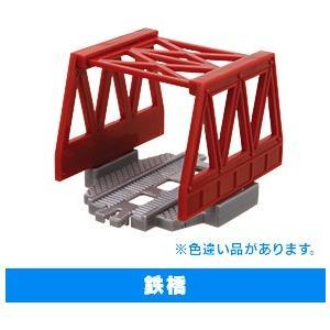 カプセルプラレール きかんしゃトーマス 鉄橋|amyu-mustore