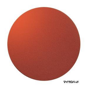 SUNBRIDGE/ボウリング マイクロパッド(研磨剤) 種類:#240・#360・#500・#80...