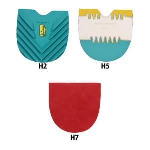STORM/ボウリング ストームスライドヒールパーツ/H2/H5/H7