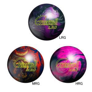 ABS/ボウリングボール GYRATION2 ジャイレーション2 カバーストック:【LRG】R78 ...