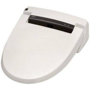 【送料無料】INAX(イナックス) 瞬間式 シャワートイレ CW-RV20A BN8 オフホワイト 温水洗浄便座  脱臭機能 リモコン|anchor