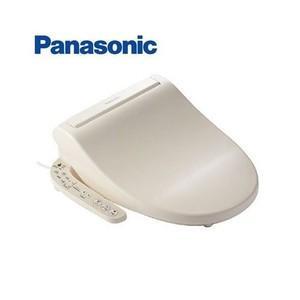 【送料無料】Panasonic 温水洗浄便座 ビューティー・トワレ貯湯式 アイボリー色 DL-EG10-CP  ※DL-EGX10とは販売ルート違い|anchor