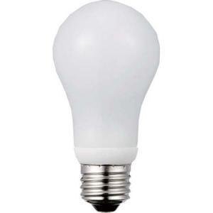 TOSHIBA(東芝ライテック) ネオボールZ リアル 電球形蛍光ランプ 口金E26 750lm 電球60Wタイプ【EFA15EL/11-Z】 anchor