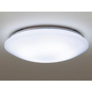 【送料無料】パナソニック EVERLEDS LEDシーリングライト リモコン調光〜10畳用 昼白色 調光 リモコン付 【LSEB1054】