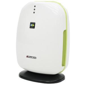 【送料無料】マスクフジコー 空気消臭除菌装置 マスククリーン グリーン MC-VII(MG) 〜約8畳 ※インフルエンザウイルス99.58%除去 PM2.5・花粉・カビ anchor
