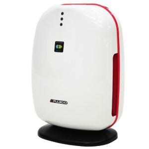 【送料無料】マスクフジコー 空気消臭除菌装置 マスククリーン ピンク MC-VII(PK) 〜約8畳 ※インフルエンザウイルス99.58%除去 PM2.5・花粉・カビ anchor
