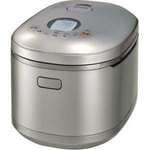 【送料無料】リンナイ 直火匠 RR-100MST2-PS |タイマー 電子ジャー付ガス炊飯器 | 蓄熱厚釜 |予約メモリ| 火力調整|パールシルバー|anchor