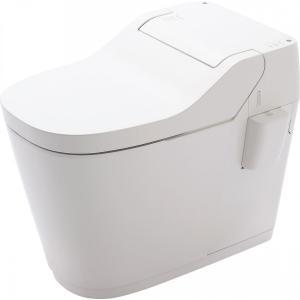 【送料無料】パナソニック アラウーノS2 自動おそうじトイレ XCH1401WS ( CH1401WS+ CH140F) 温水洗浄便座(オート洗浄・脱臭・リモコン付)床排水 配管セット|anchor