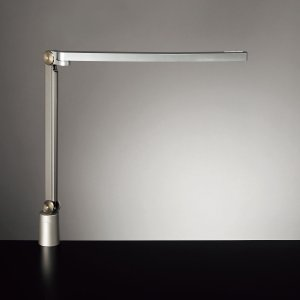 【送料無料】山田照明(ヤマダ)  Z-Light(ゼットライト) クランプ型LEDライト シルバー 調色 Z-S7000SL anchor
