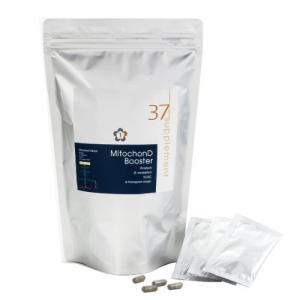 ダイエット 温活 ファスティング 37℃ ミトコンドリアブースター|and-clinic