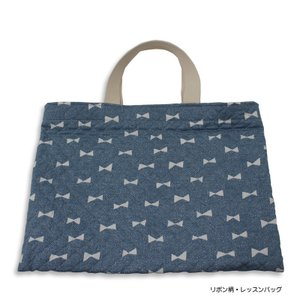 名入れ入園入学バッグセット〜レッスンバッグ&シューズバッグ&体操着袋 and-me-shop 07