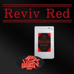リバイブレッド(Reviv Red)|and-viii