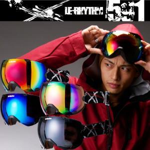 スノーボード  メンズ レディース ゴーグル スノボ スキー 2015-16  リアリズム|andastnd