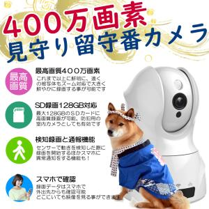 ペットカメラ   ベビーモニター 300万画素   スマホ 防犯カメラ ワイヤレス スイングカメラ av-ipcam3mpt  mipc|andavision