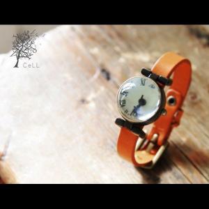 腕時計 ブレスウォッチ ブレスレット ファッション小物 andit
