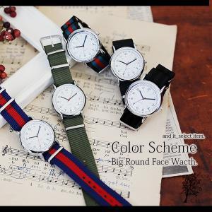 腕時計 リストウォッチ カジュアル レディース|andit