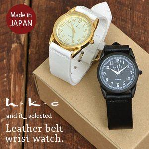 腕時計 ウォッチ ファッション小物 レディース|andit