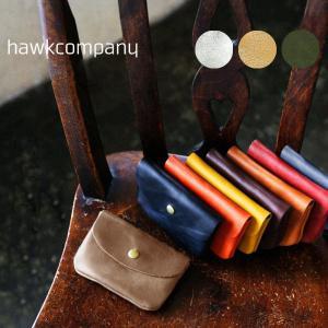 財布 コインケース カードケース 旅行 小物入れ レザー|andit