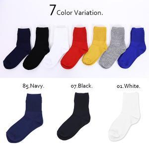 靴下 フットウェア ソックス カラフル レディース|andit|02