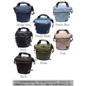 リュックサック デイパック バックパック 鞄 マザーズバッグ レディース レガートラルゴ|andit|02