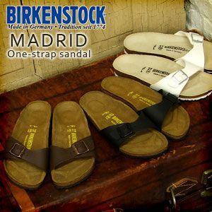 ビルケンシュトック サンダル コンフォート ストラップ レディース 靴|andit