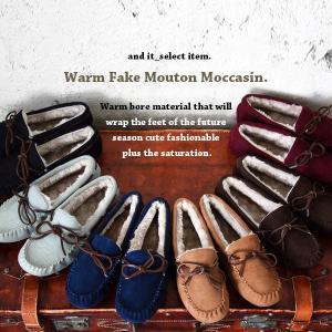 足下を暖かく、おしゃれにキメたい! この冬に履きたい靴
