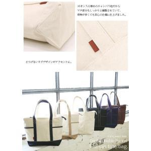 トートバッグ キャンバスバッグ 通勤通学 マザーズバッグ 大容量 鞄 レディース|andit|09