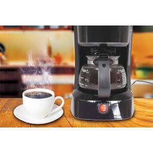 コーヒーメーカー マトリックス6台/セット|andrun
