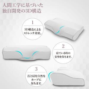 眠れる枕10個/セット andrun