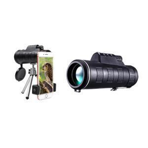 #スマホ用品 #望遠レンズ スマホ用望遠レンズ|andrun