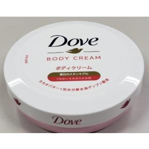 #ボディークリーム #Dove(ダヴ) Dove(ダヴ)ビューティーボディクリーム(P)75ml 120個/セット|andrun