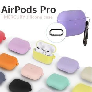 AirPods Pro ケース 韓国 AirPods Pro ケース おしゃれ AirPodsPro...