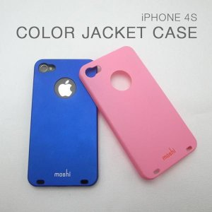 iPhone4 iPHONE4sケース iPhone4S m...