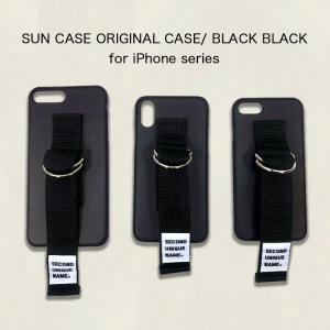 iPhone SE ケース iPhone SE 2020 ケース iPhone11 Pro ケース iPhone11 ケース iPhone11 Pro Max ケース iPhoneXS 韓国 SECOND UNIQUE NAME 正規 お取り寄せ|andselect