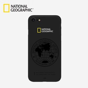 お取り寄せ National Geographic(ナショナルジオグラフィック)の「130th アニ...