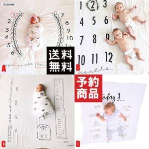 ★ベビー寝相アートはママ達に大ブレークした大人気です。★ 寝相アートや誕生日アートで赤ちゃんの成長を...