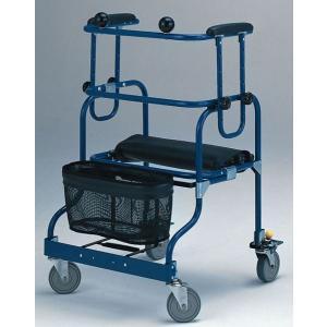 介護用品:歩行補助器具:リード100(屋内用) anela