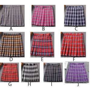 ★1点  ◆内容:プリーツスカート  ◆ サイズ:XS/S/M/L/XL/XXL/XXXL/XXXX...