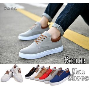 シューズ メンズ スニーカー 靴 メンズ靴 カジュアルシューズ ブーツ ローカット おしゃれ 紳士靴 歩きやすい anemo