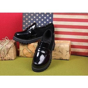 厚底パンプスパンプス シューズ レディース クラシカル 美脚 ロリータ靴 お嬢様 プリンセス コスプレ ゴスロリ かわいい|anemo