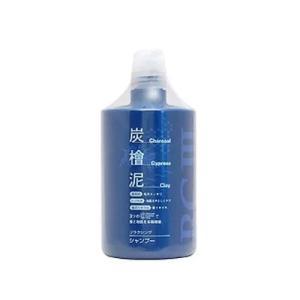 イリヤ リラクシング シャンプー RCIII 1000ml|anemone-c