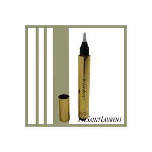 イヴサンローラン ラディアント タッチ 2.5ml|anemone-c