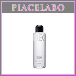 ピアセラボ ディレクション ジェルウォーター 160ml|anemone-c