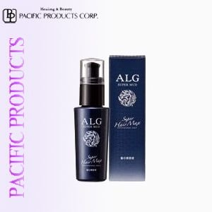 パシフィックプロダクツ アルグ スーパーヘアマックスM 55ml|anemone-c