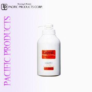 パシフィックプロダクツ ガイヤール スーパーコントロール シャンプーR 700ml|anemone-c